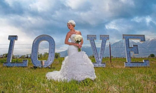 Reno_Tahoe_Weddings