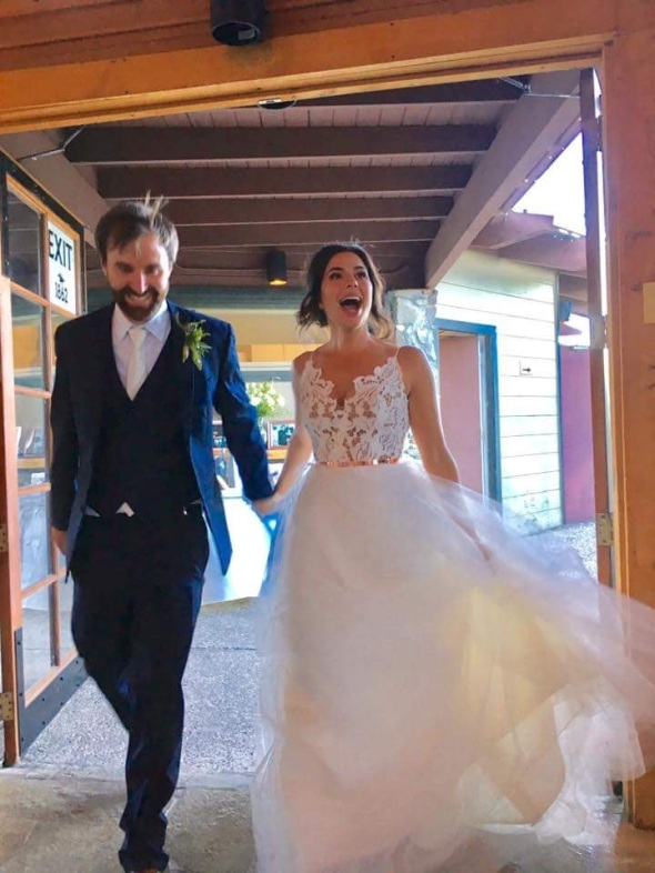 Reno Tahoe Destination Wedding Hair and Makeup by Rebecca Schembri, Breeze Salon Reno