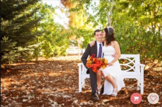 Reno_Tahoe_Wedding